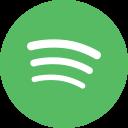 Oribunny na Spotify