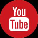 Oribunny na Youtube
